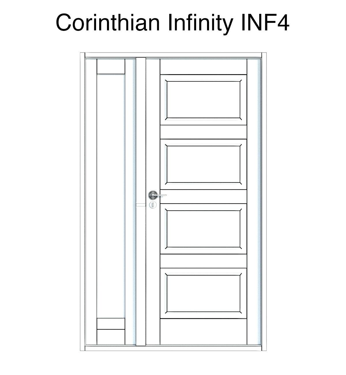 INF4_Wire.jpg