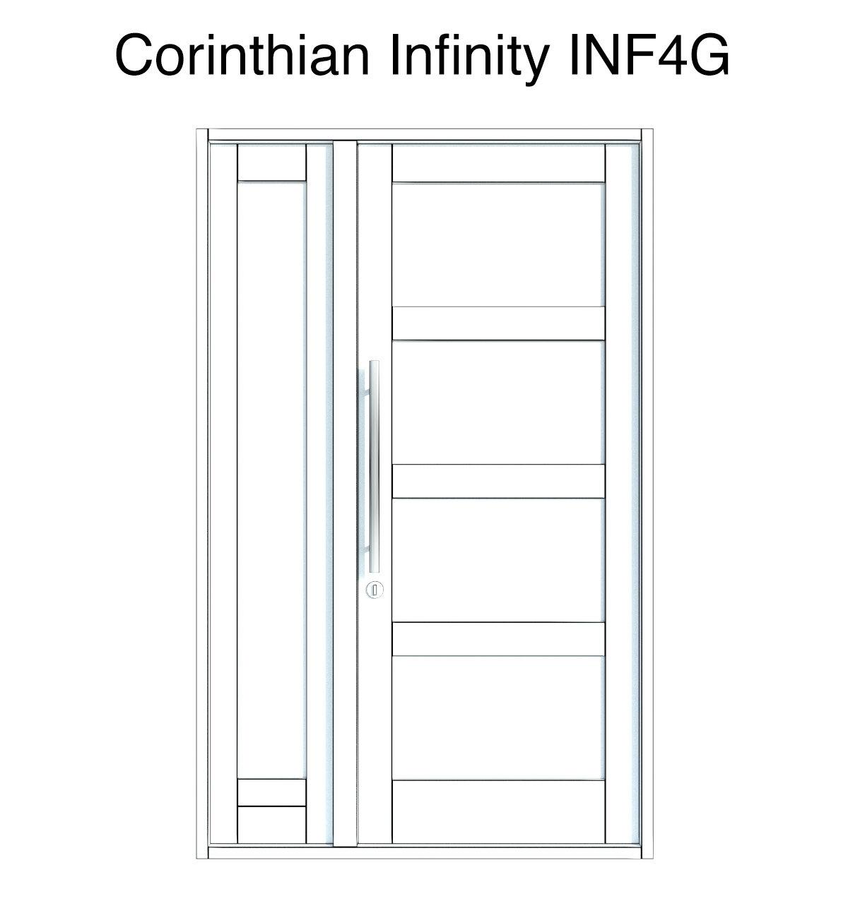 INF4G_Wire.jpg