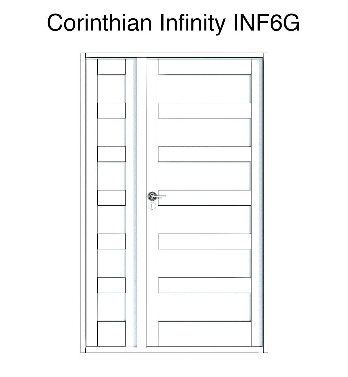 INF6G_Wire.jpg