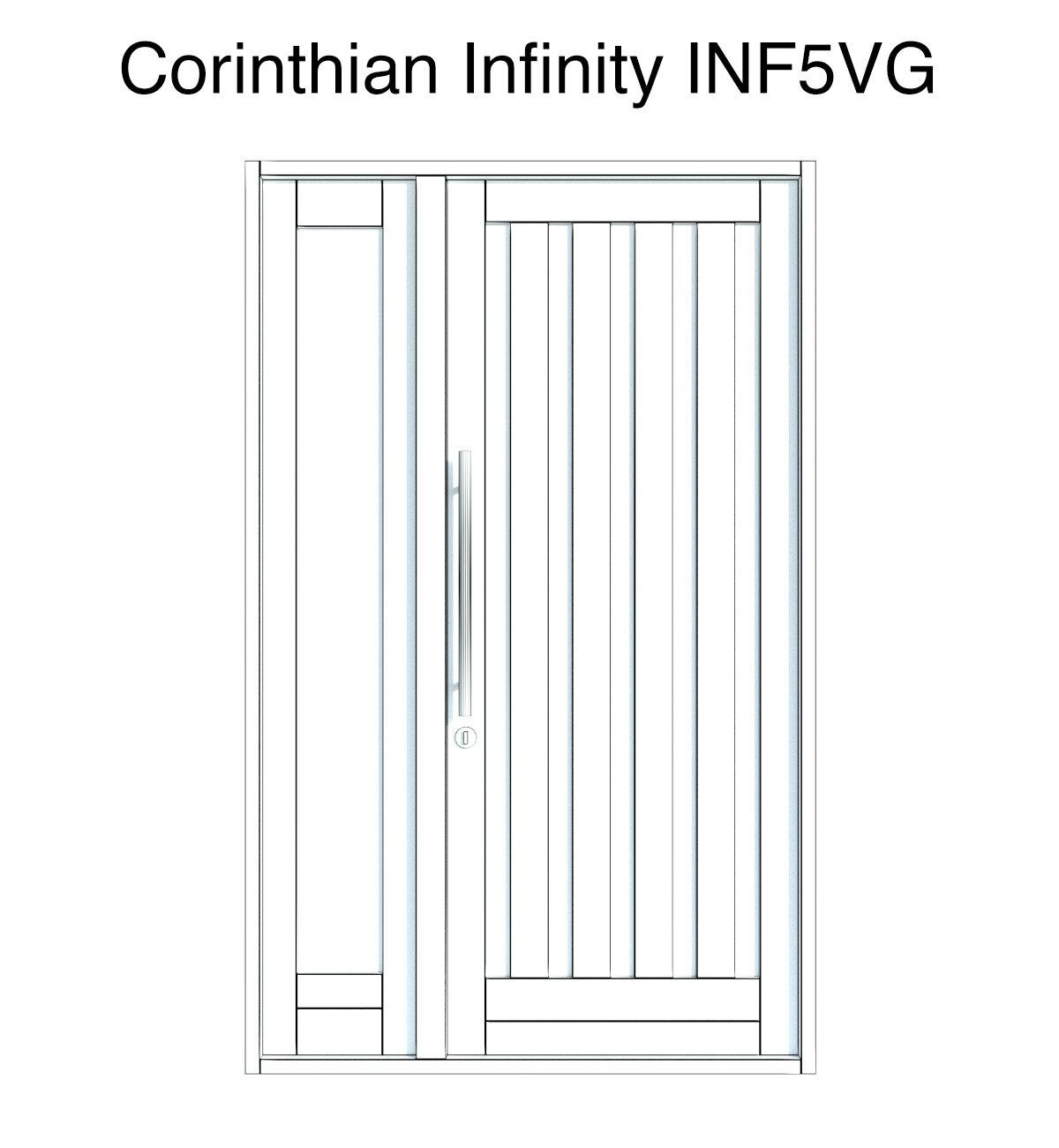 INF5VG_Wire.jpg