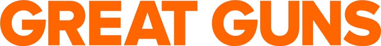 GG New Logo Cropped - Orange.png