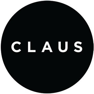 CLAUS_Circle_3.png