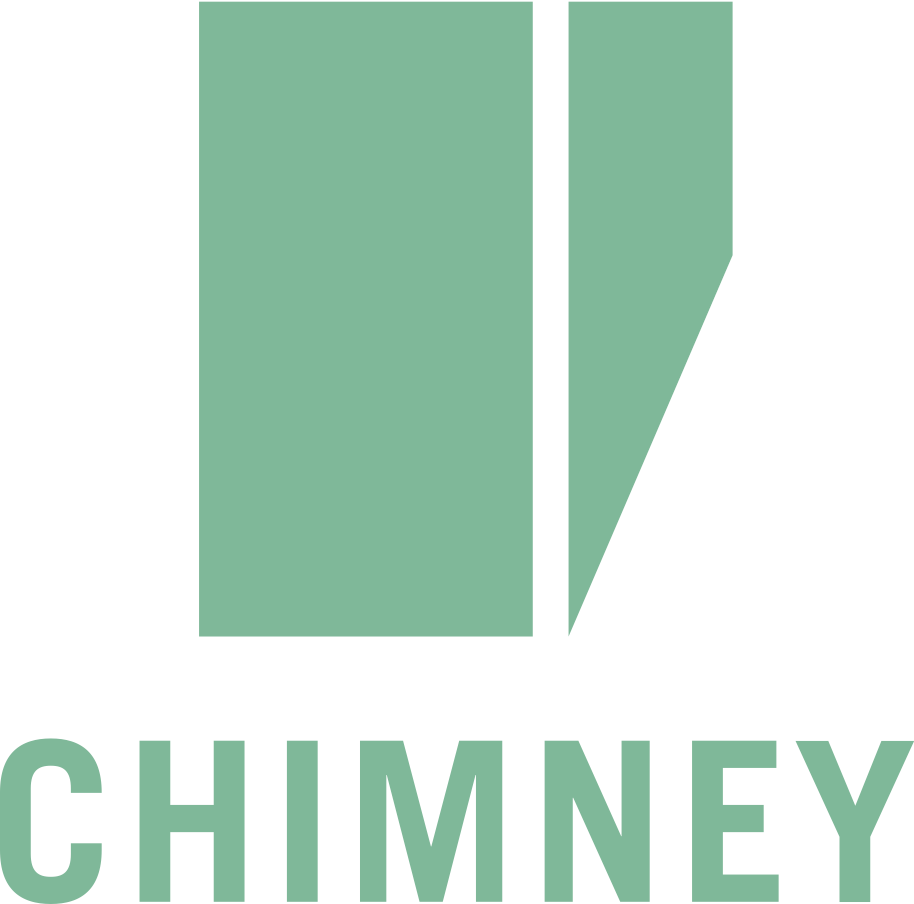 Chimney_Logo_PMS3395U-2.png