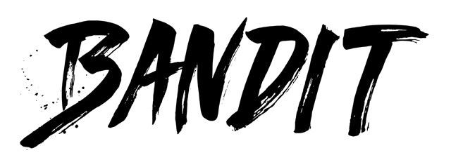 Bandit_Logo_BLACK.jpg