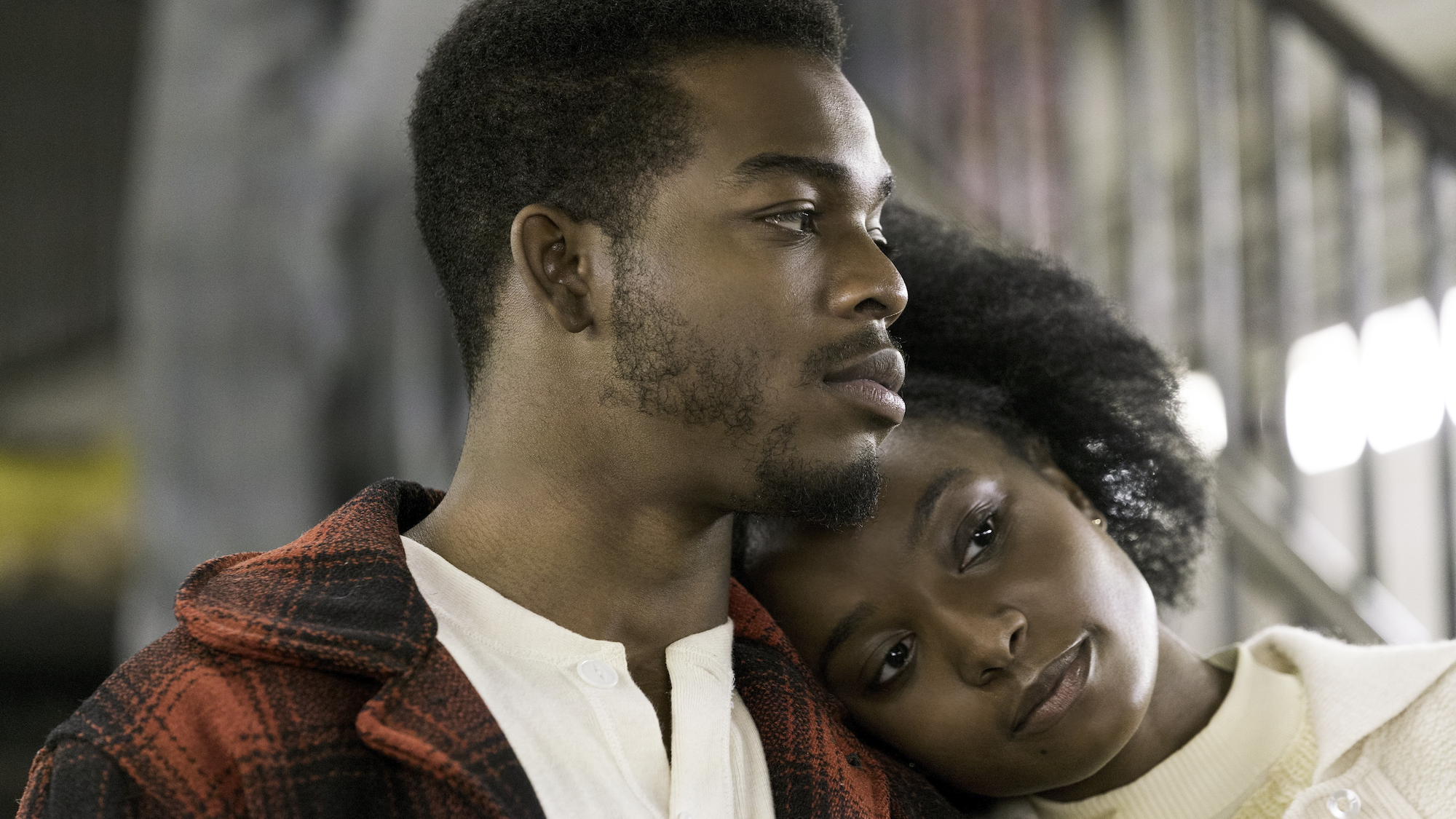 <p><a href=''>If Beale Street Could Talk</a></p>