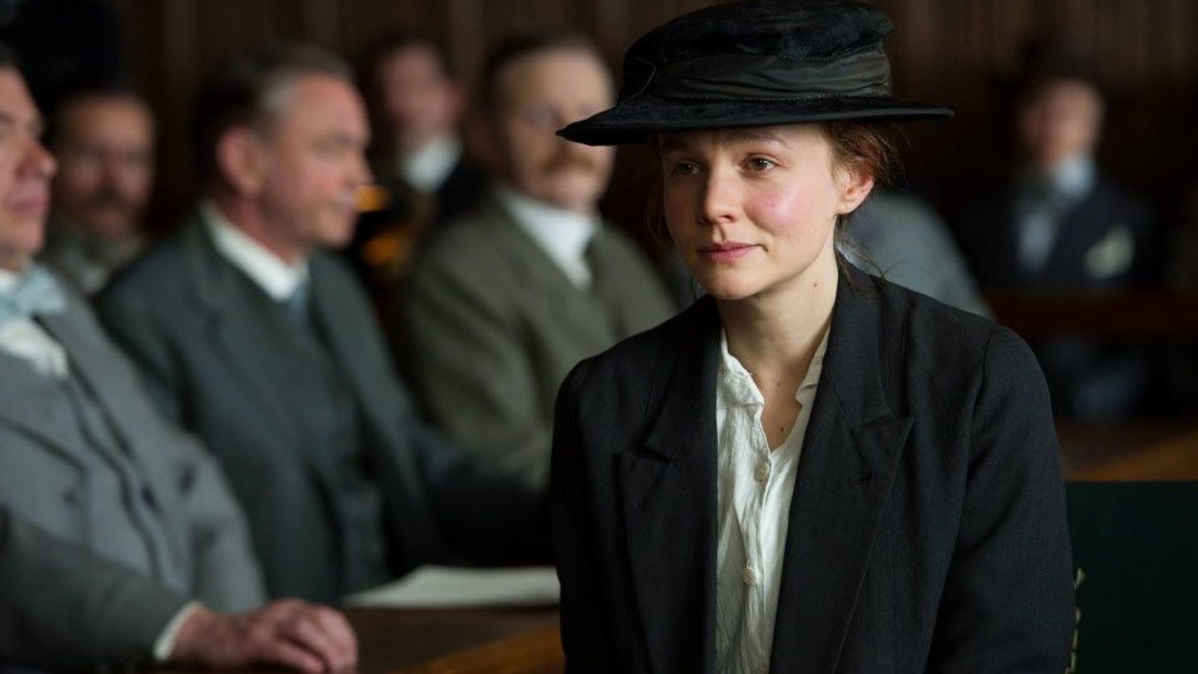 "<p><a href=""#lightbox>suffragette"">Suffragette</a></p>"