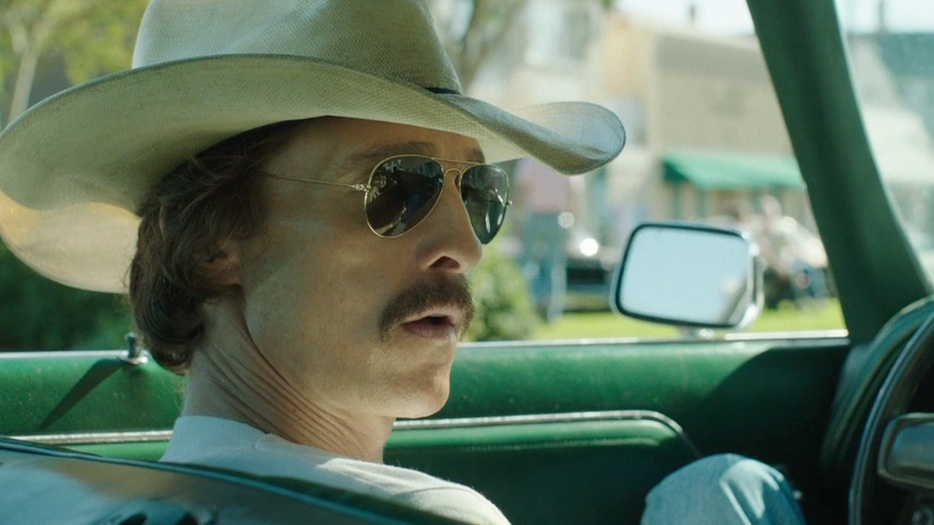 "<p><a href=""#lightbox>dallas"">Dallas Buyers Club</a></p>"