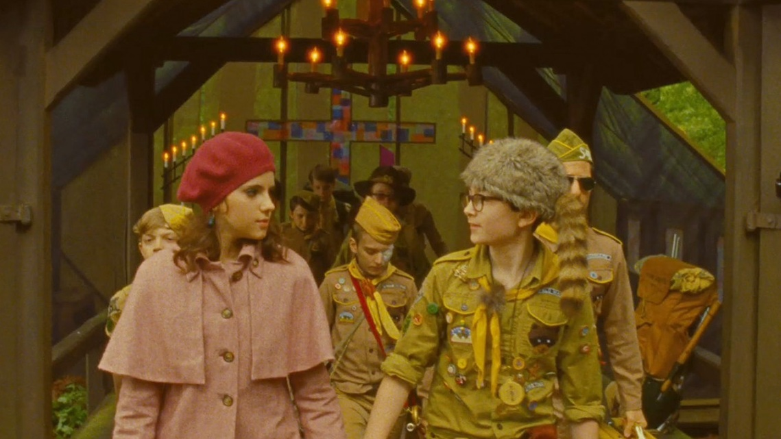 "<p><a href=""#lightbox>moonrise"">Moonrise Kingdom</a></p>"