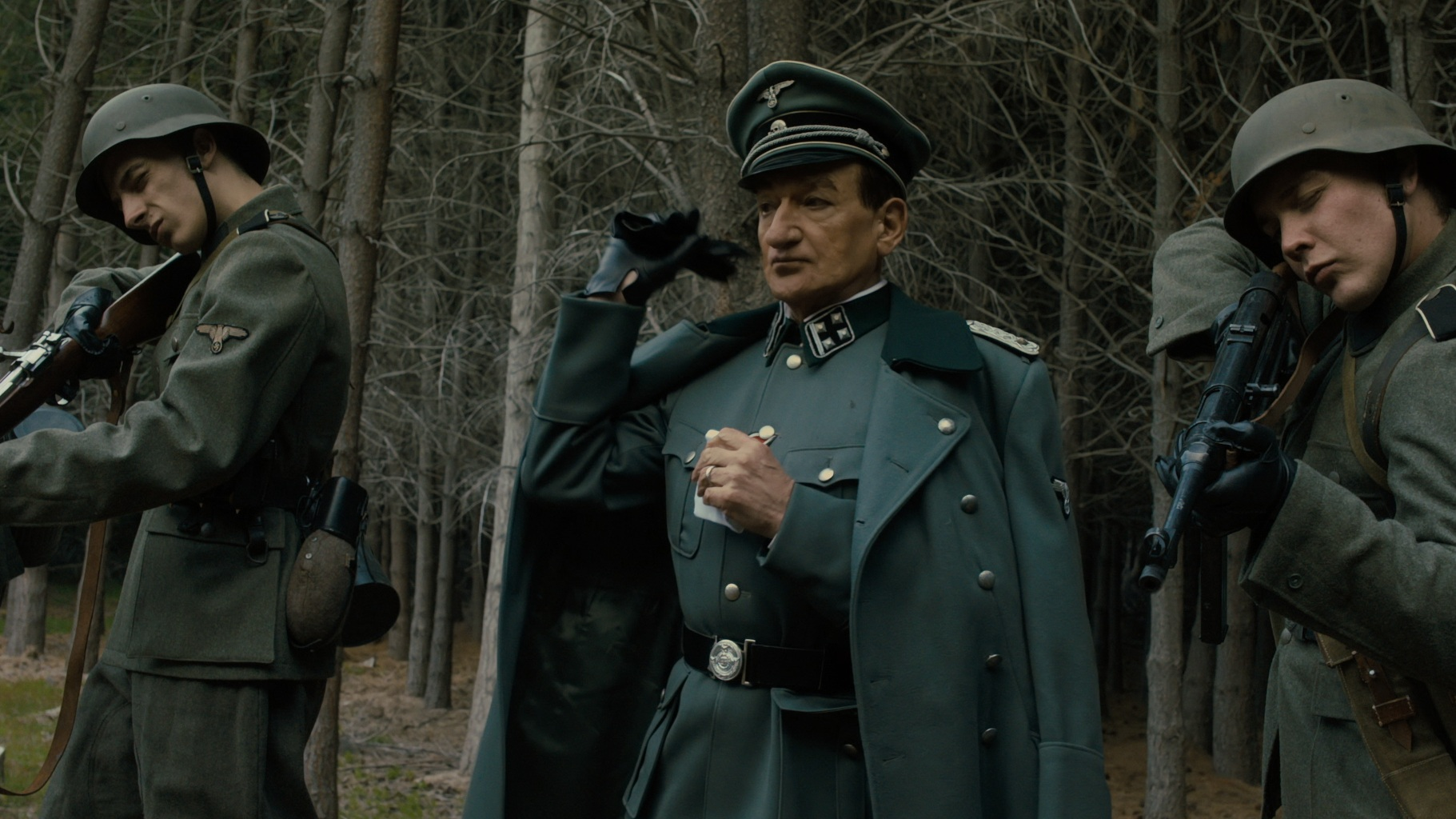 """<p><a href=""""#lightbox>operation"""">Operation Finale</a></p>"""