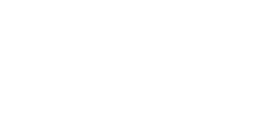 willrogers.png