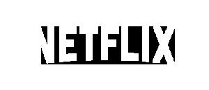 copynetflix.png