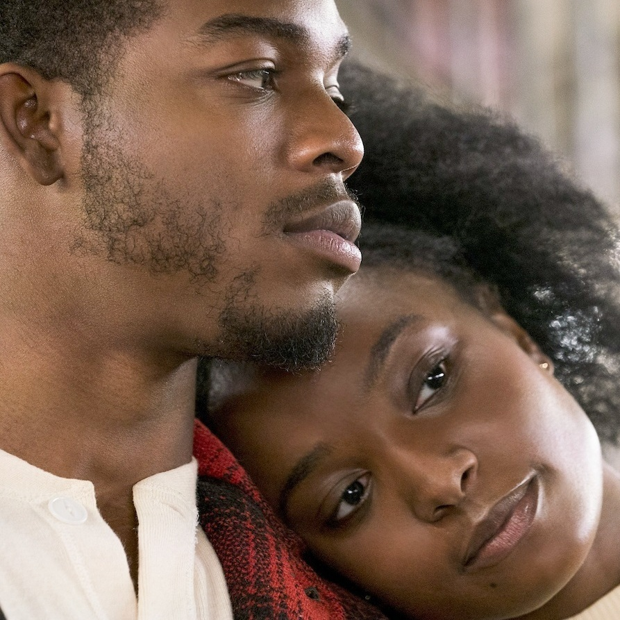 If Beale Street Could Talk - Arclight congratulates Annapurna Pictures on its 3 Oscar®nominations for