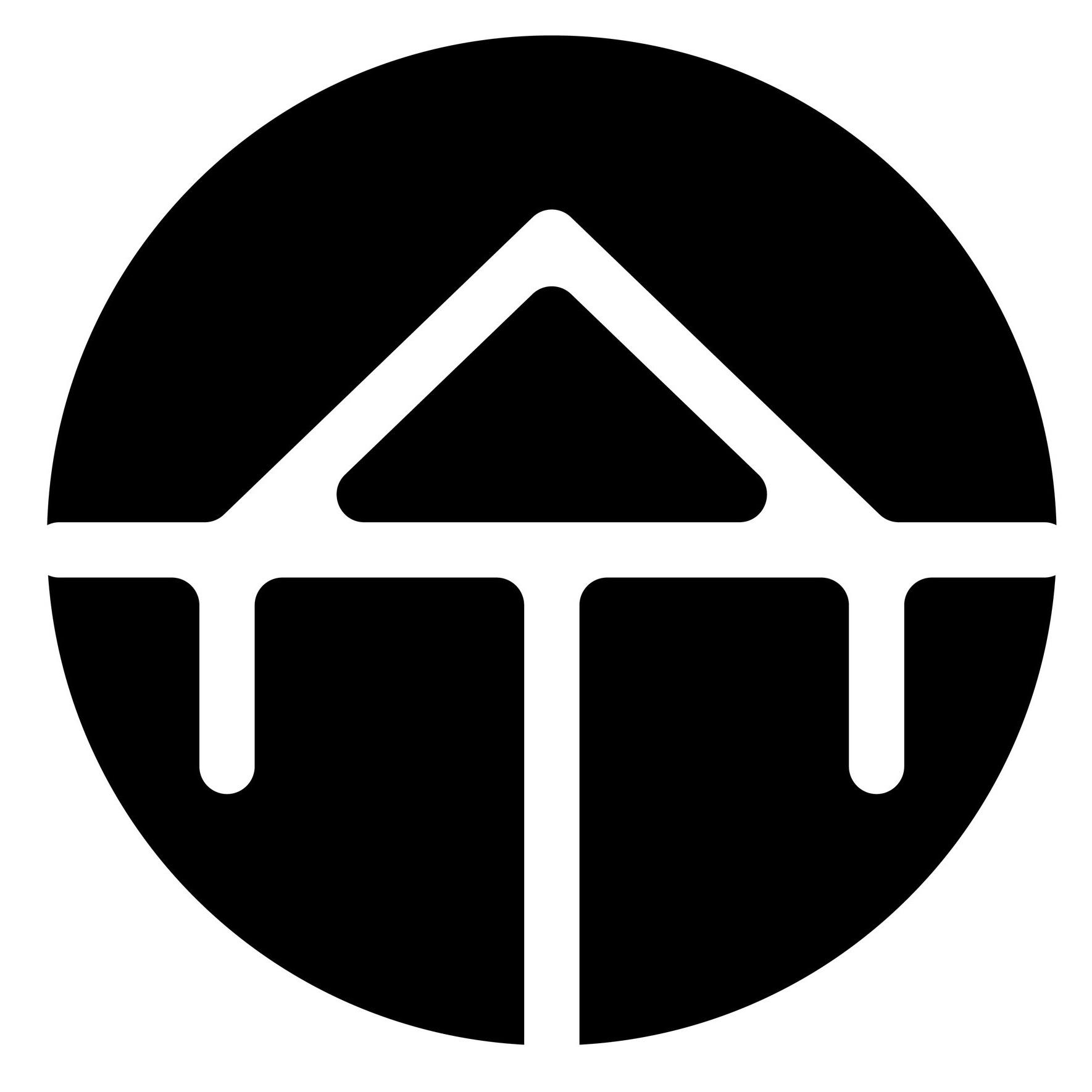 aubrey+thorne+logo.jpg
