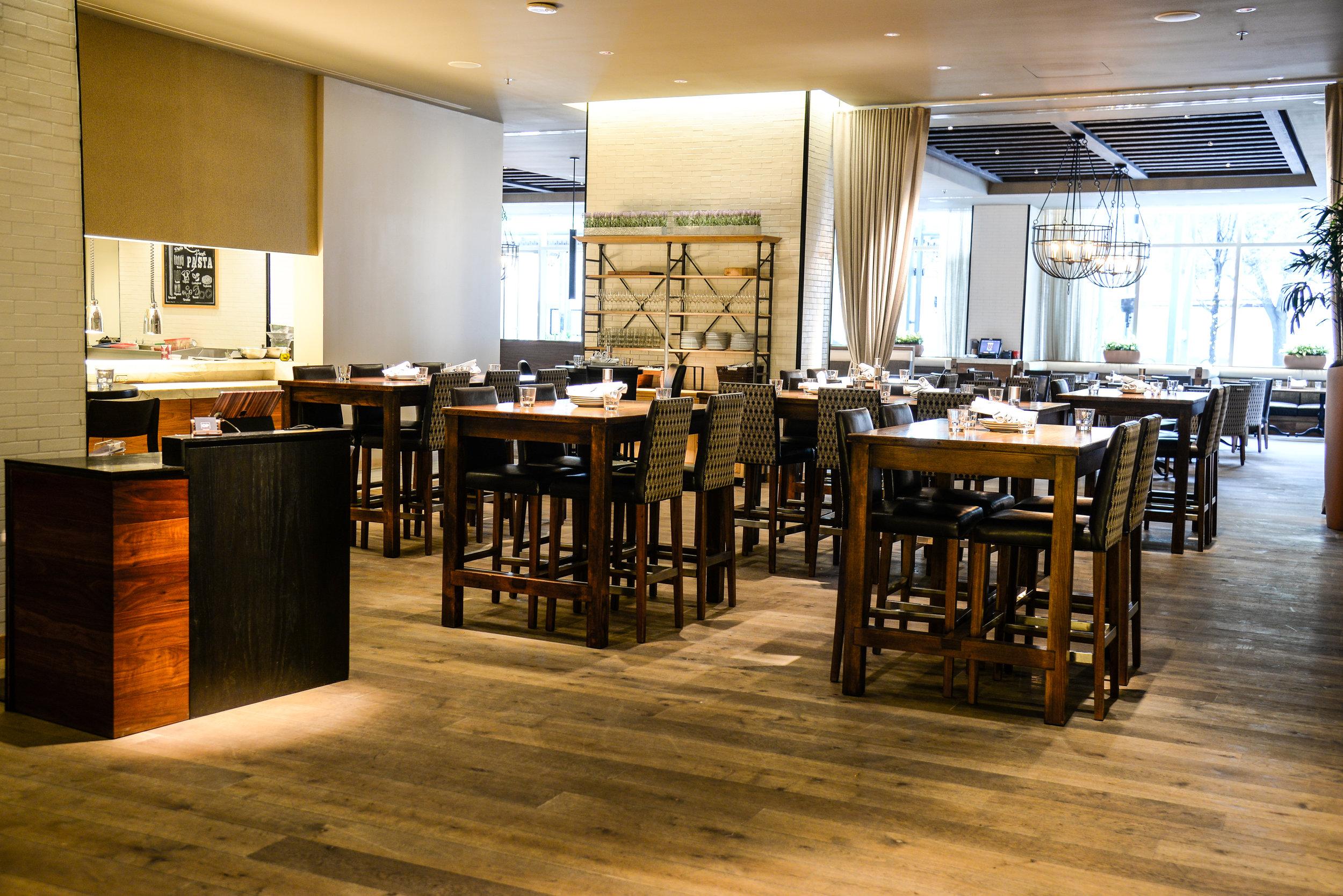 OP Italian Dining Room 3-3895.jpg