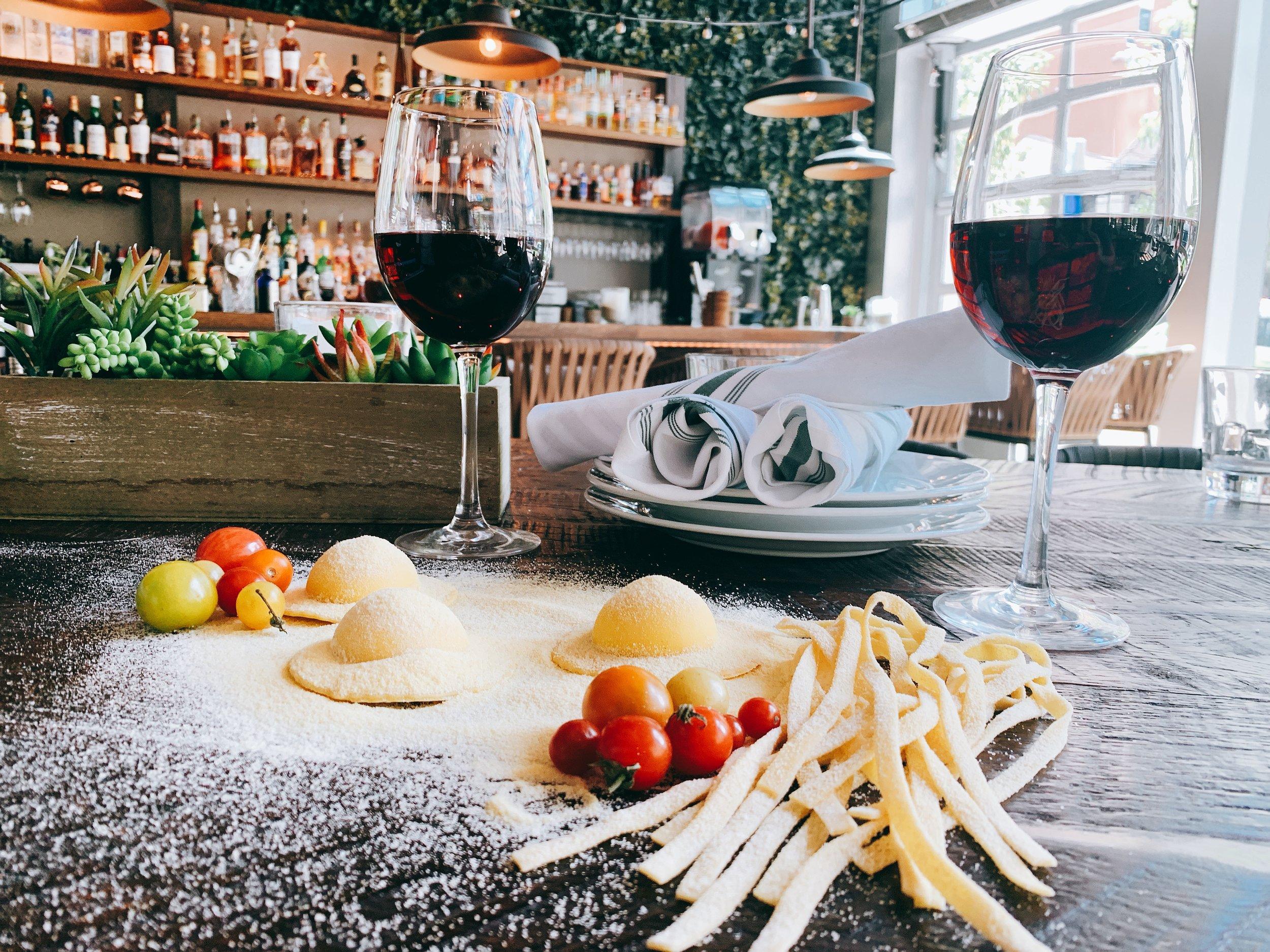 op-italian-wine-dinner.jpg