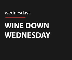 10 of our favorite bottles of wine are only $20 each.