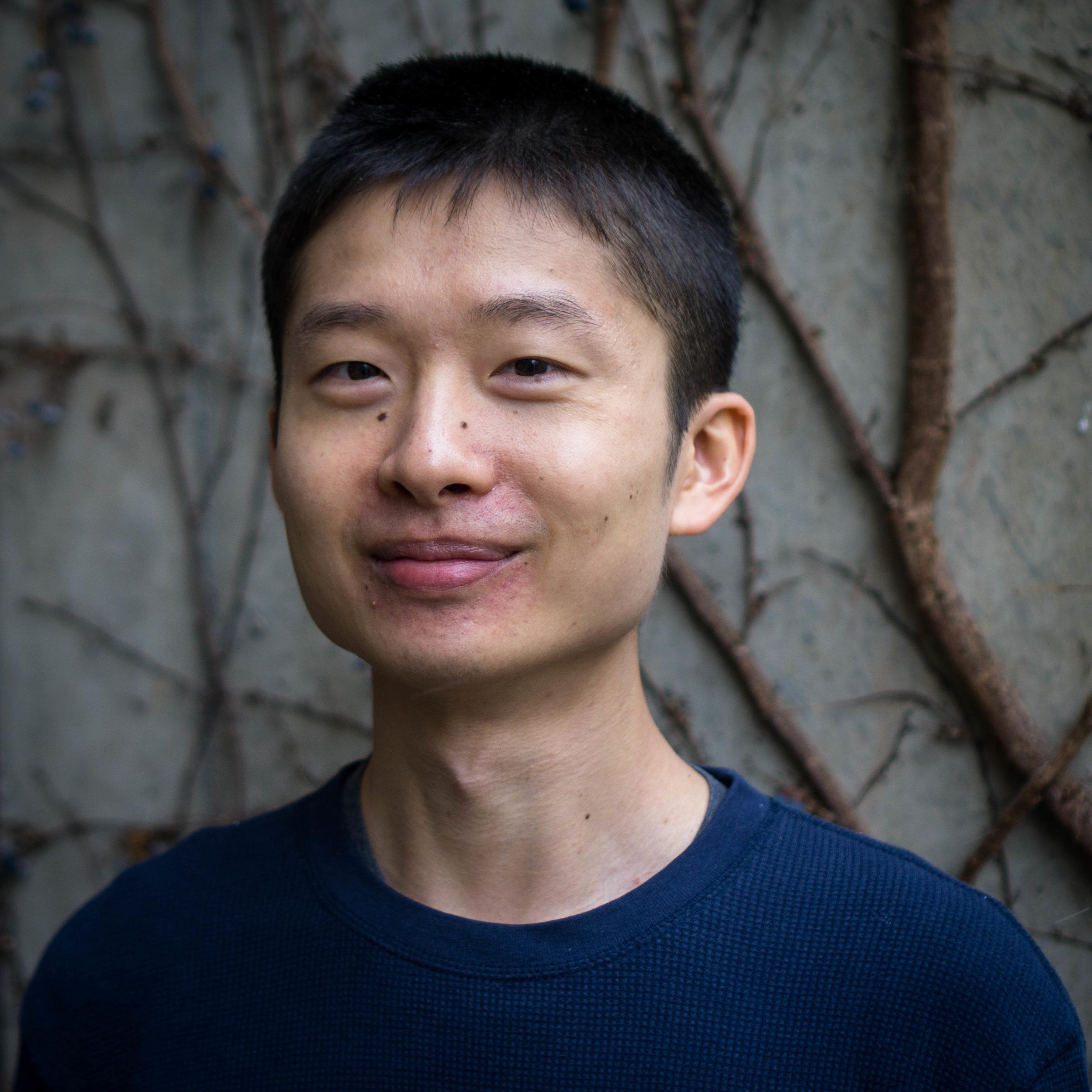 3. John Yao.jpg
