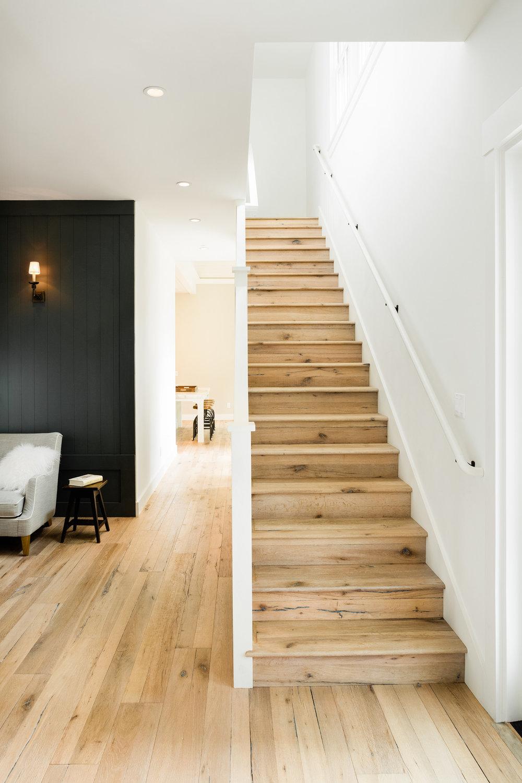 Copy+of+Stairs-1.jpg