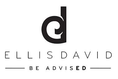 ellis-david-logo.png