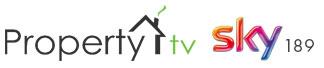 prop-tv-sky-logo.jpg