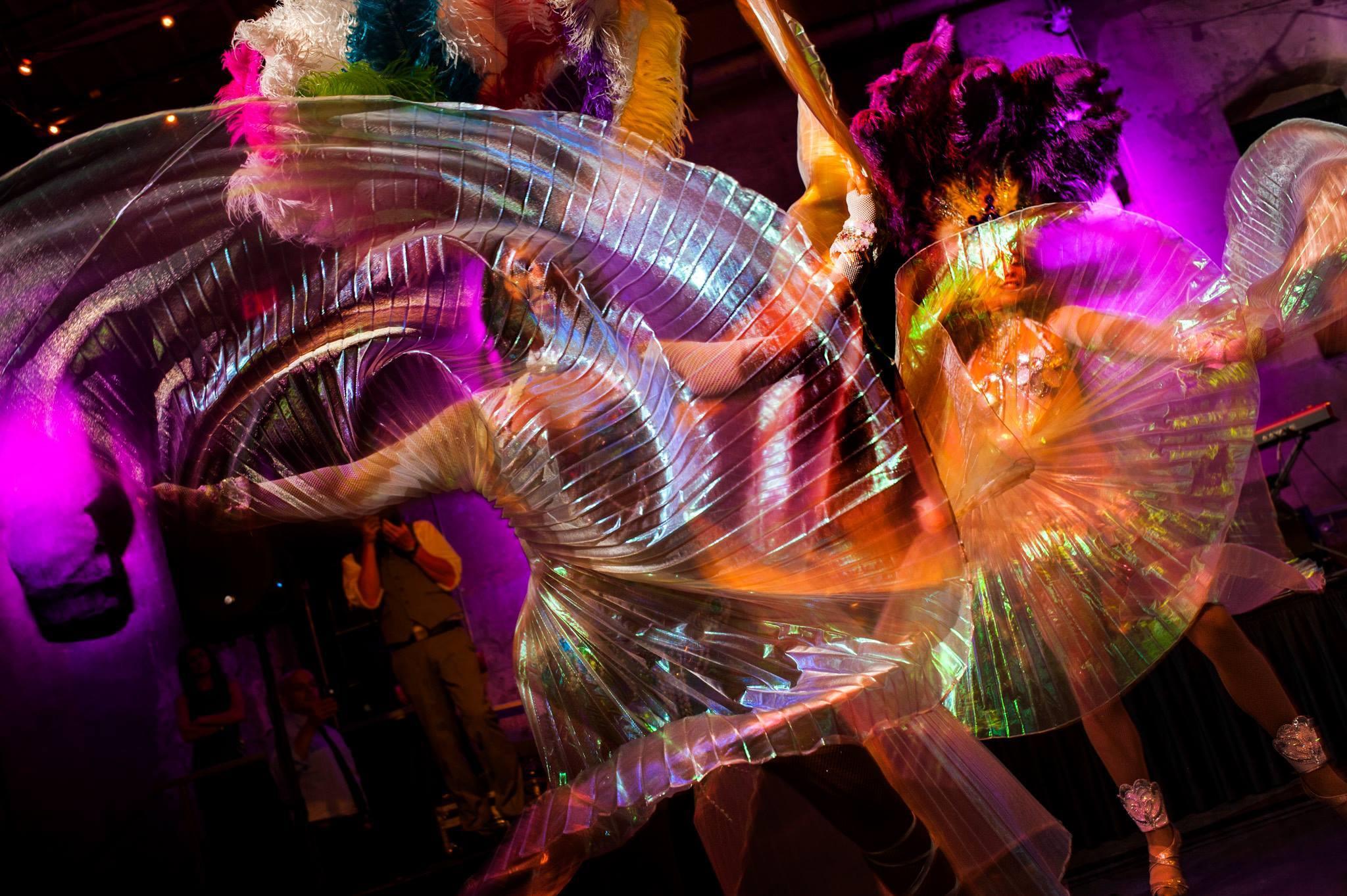 Dance Migration Events.jpg