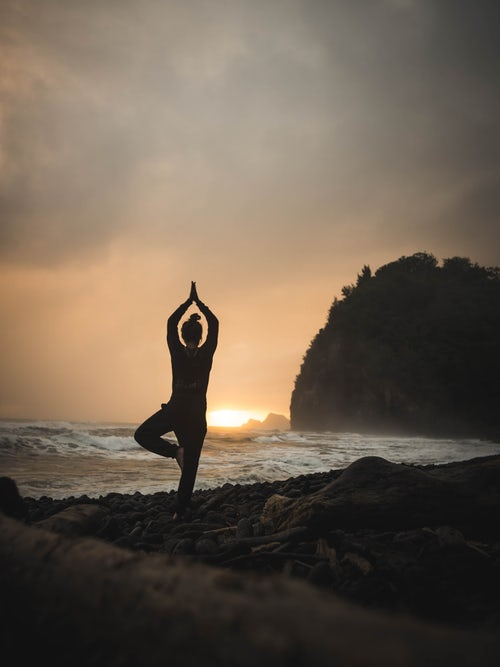 Yoga pose sunset.jpg