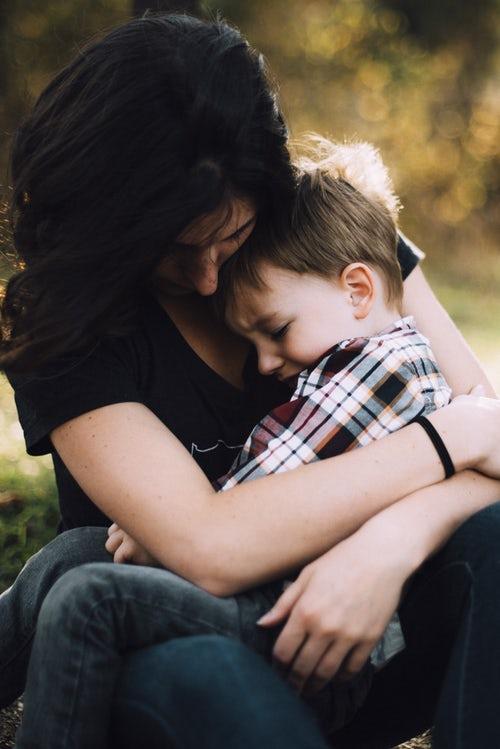 Hug & Comfort.jpg