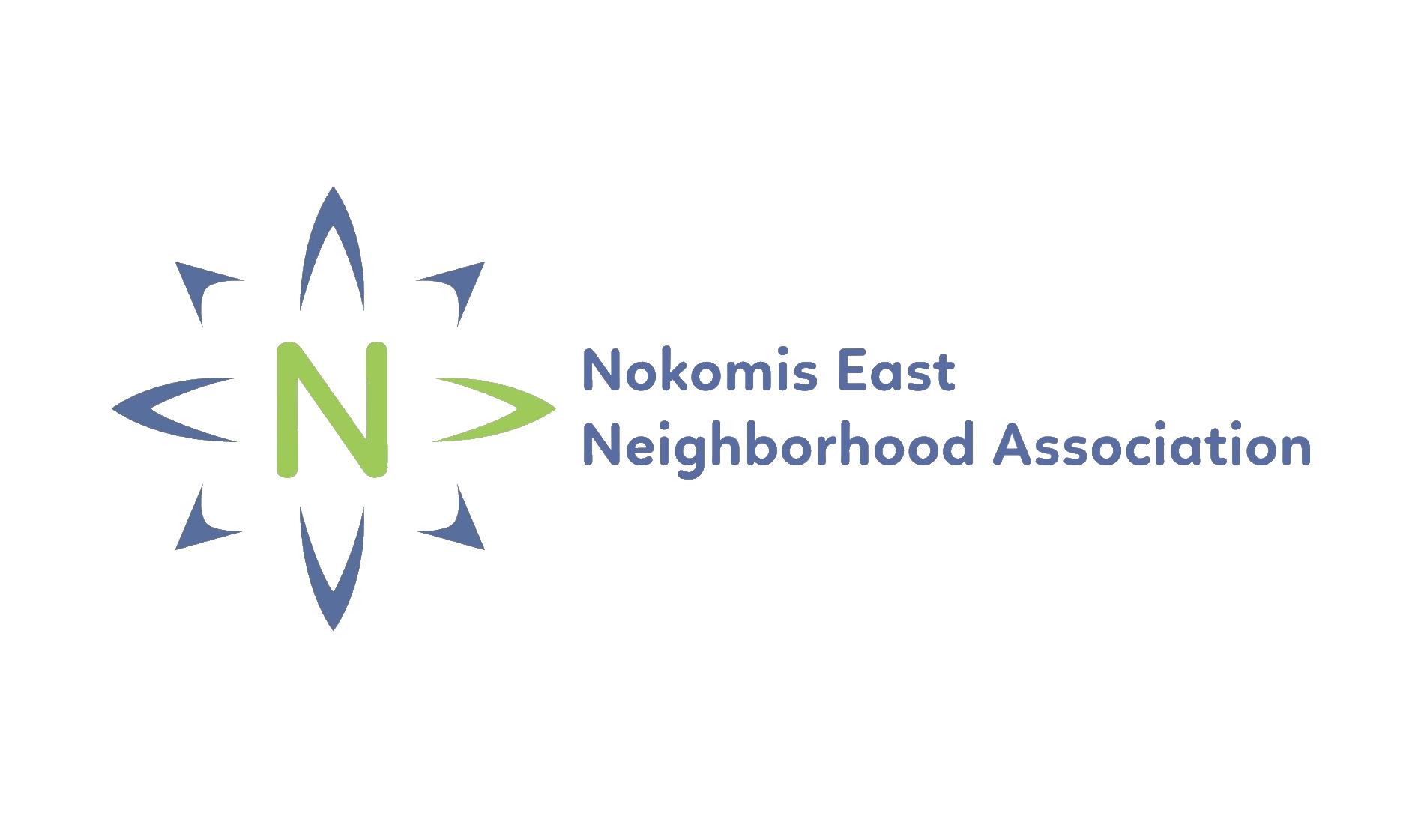 New Logo w-NENA.png