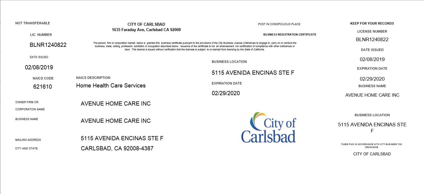 AHC License.jpg