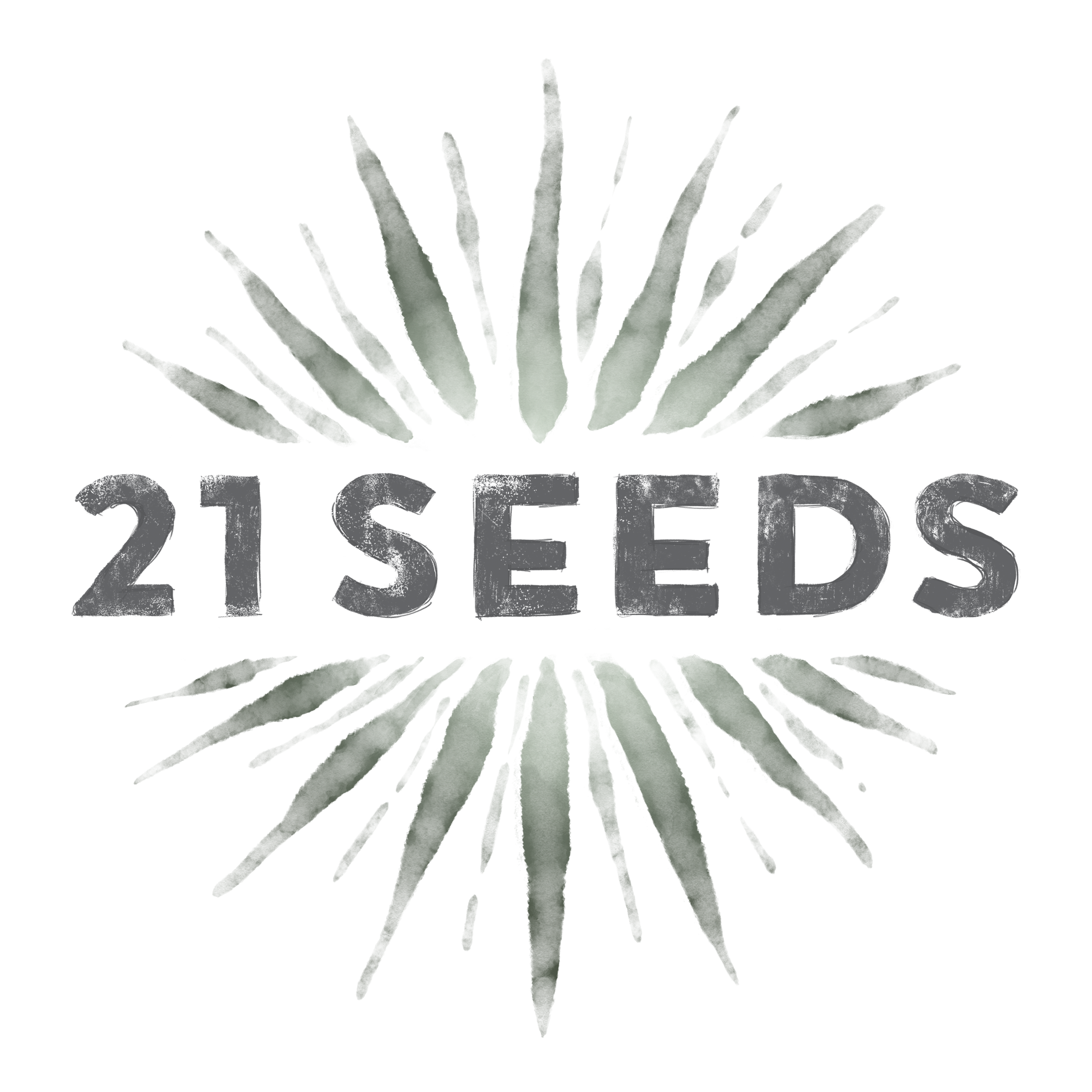 21seeds-bottom-logo