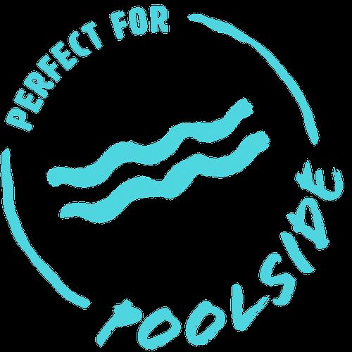 PoolsideTILT.png