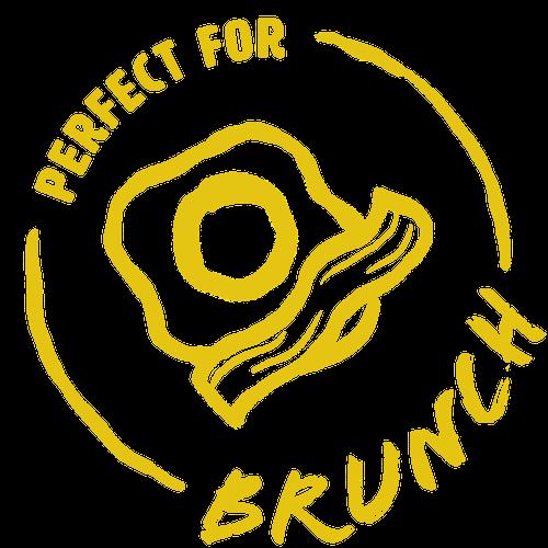 BrunchTILT.png