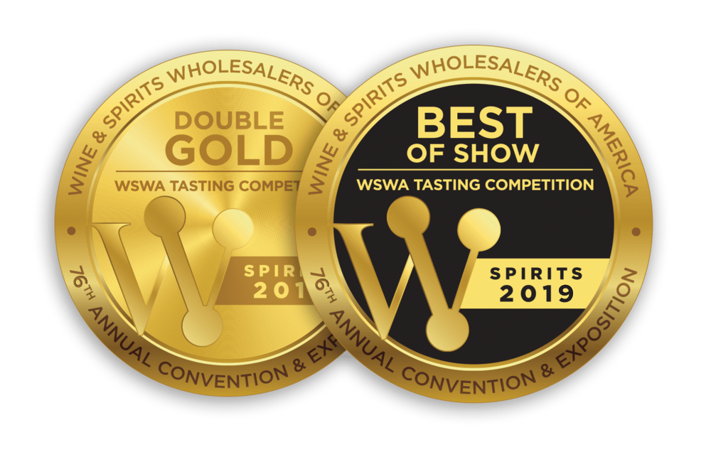 2019wswa-medals-cmyk.png
