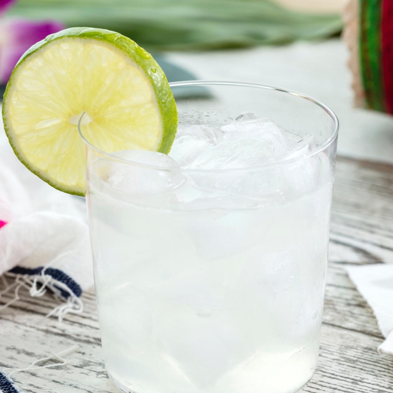 Skinnyseed Margarita