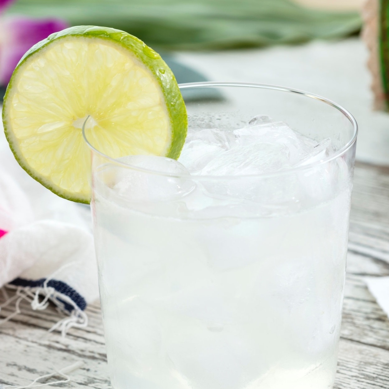 Skinnyseed Margarita
