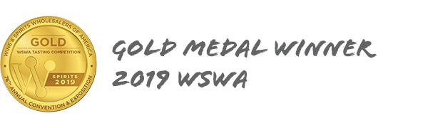 gold-wswa.png