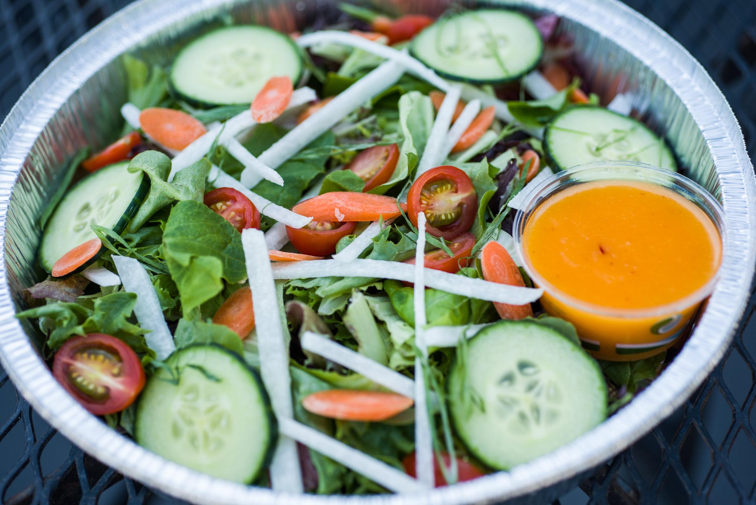 015-shooby-doo-catering-menu-prep-petrichor-photo.jpg
