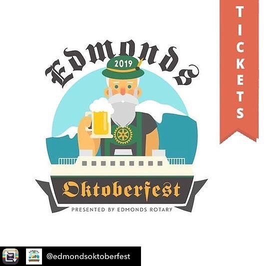 See you all tonight at @edmondsoktoberfest - pork belly nachos and more! Repost from @edmondsoktoberfest - Don't forget to pre-purchase your tasting tokens and save $5! Pre-purchase for $20 or pay $25 onsite. Comes with a tasting glass and eight tokens for 4oz tastes. Additional tokens can also be purchased onsite. 🍺🍻 edmondsoktoberfest.com  #edmondsoktoberfest
