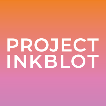 PROJECT INKBLOT.png
