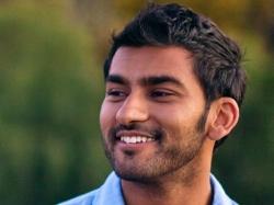 Anand+Agarawala.jpg
