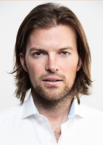 Magnus Resch.jpg