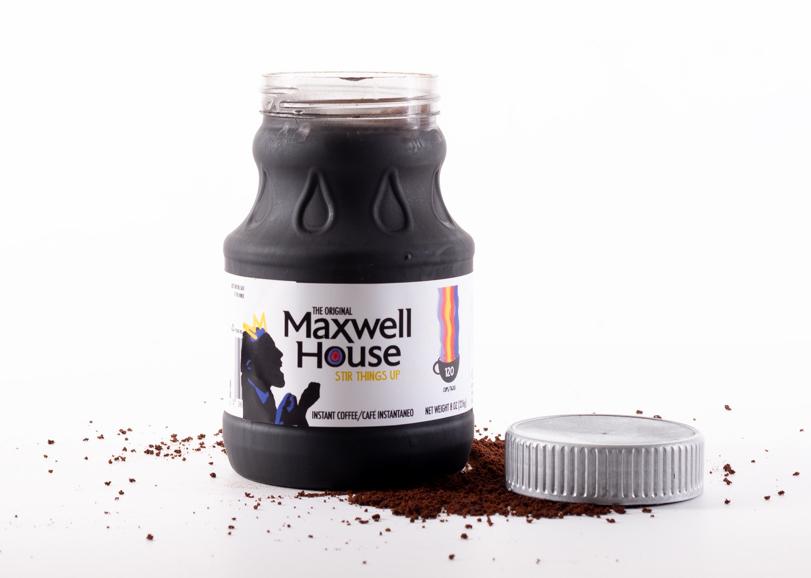 maxwellphotopack.jpg