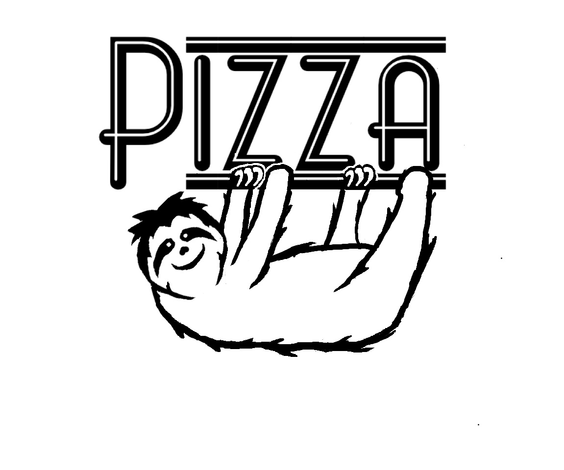 The+Pizza+Sloth+5.jpg