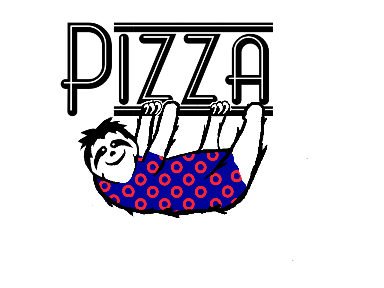 The Pizza Sloth Mumu.jpg