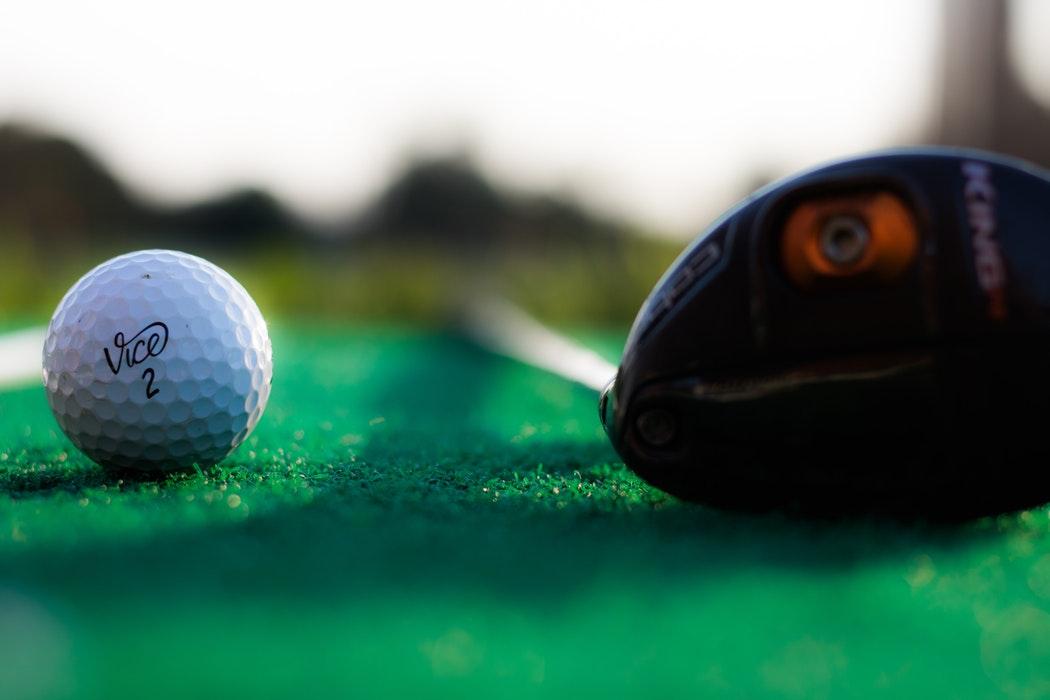 golftickets.jpg