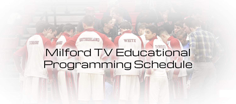 MTV-EDU_Programming_Schedule_SMALL.jpg