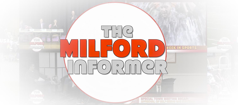 MilfordInformer_Website Banner.jpg