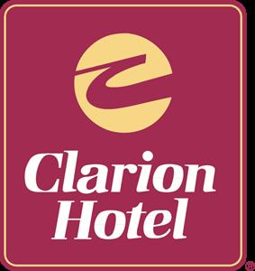 Clarion_Hotel-logo-8AB8ACA543-seeklogo.com.png