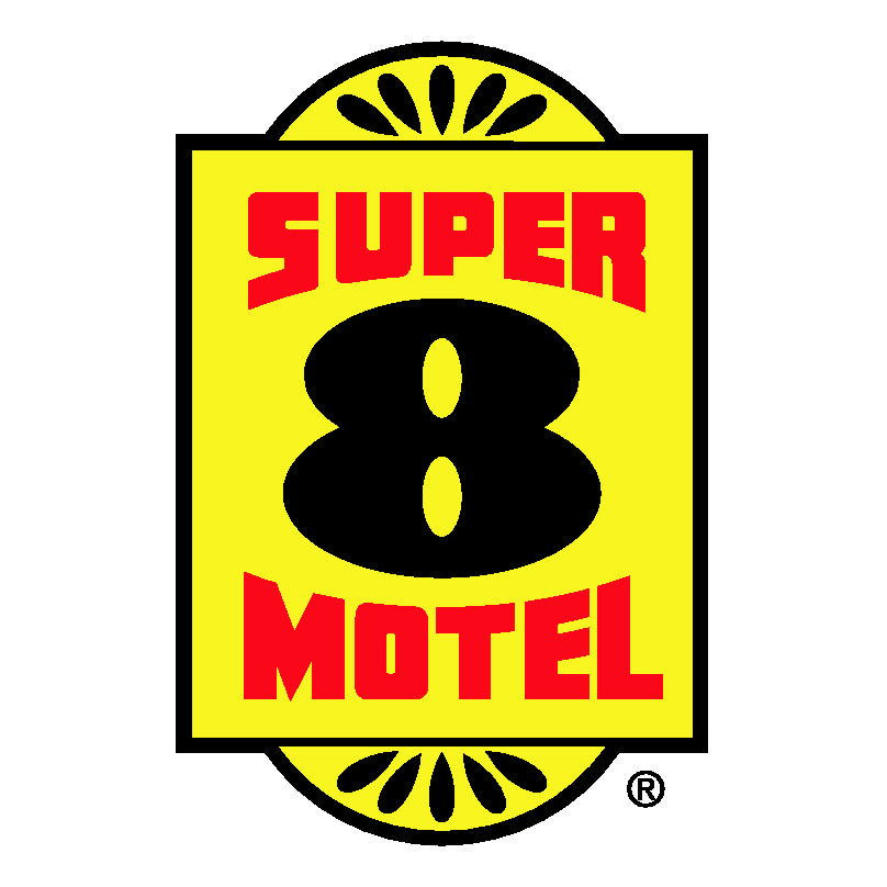super-8-motel-83-logo.jpg