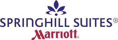 Springhill-Suites-Logo.jpg